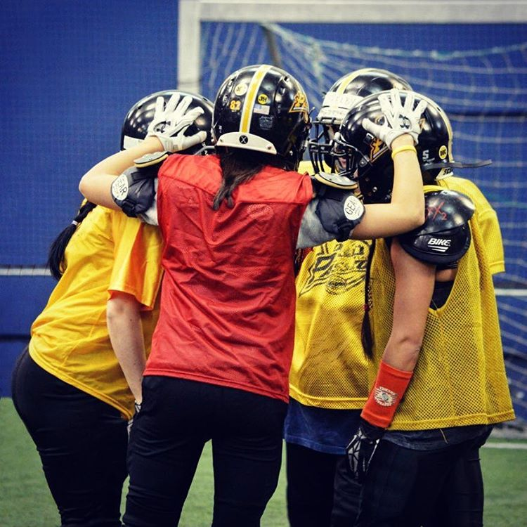 View this weeks practice photos on our Facebook page Pittsburghhellip