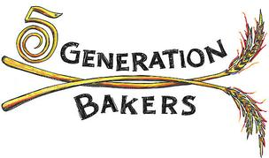 5-generation-bakers