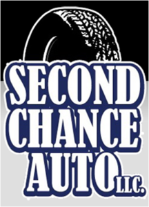 SecondChance AUto