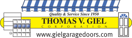 ThomasGielGarage