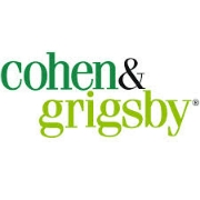 cohen-and-grigsby