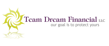teamdreamLogo