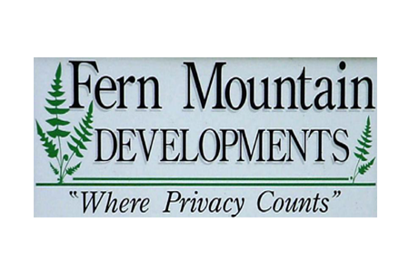 Fern Mountatin_web