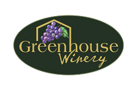 GreenhouseWinery_web