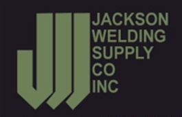 Logo Jackson Welding Supply 920