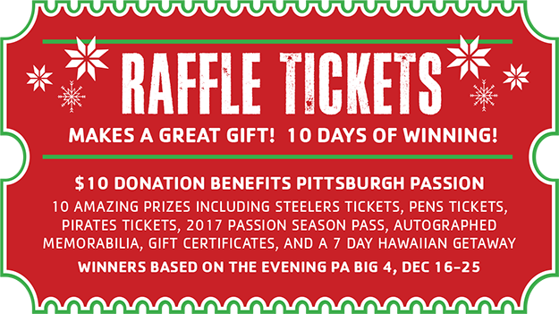 raffle-tickets_red